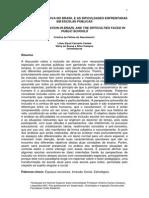 dificuldades da inclusão.pdf