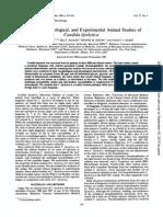 J. Clin. Microbiol.-1989-Walsh-927-31.pdf