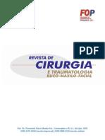 RevistaV15N2-completa-RevPort.pdf