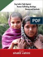 ANNUAL REPORT SHAKTI VAHINI 2013-2014.pdf