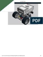Bobbybot(Motor Mediano)