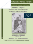 Anbe Arule - Chapter 3