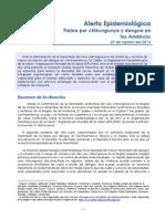 2014 dengue y Chikungunya.pdf