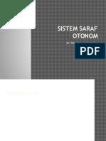 B14-12-Sistem Saraf Otonom (2)