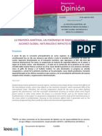 DIEEEO42-2015 Pirateria PabloMoral