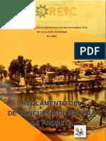 REGLAMENTO_CPE_COREIC[1]