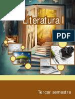 Libro Literatura I 01 052015 r
