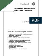 03.00 NORMA DISEÑO GEOMETRICO-CATEGORIZACION DE LA VIA.pdf