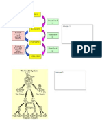 feudal system pictures