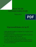 9-cursHipersens2