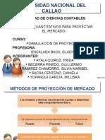 METODOS CUANTITATIVOS-V02