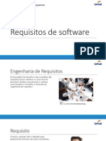 UNIDADE1_2RequisitosSoftware