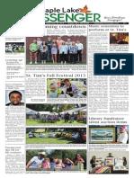 E-Edition September 30, 2015