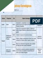 6Objetivos Estratégicos.pdf