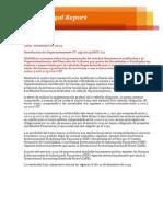 Ley 29720 Eeff Auditados Norma - Pwc