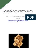 1.Agregados Cristalinos 97 2014