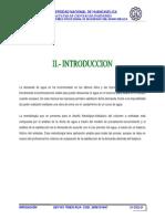 marco teorico del trabajo.docx