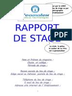 Modele_rapport_eleve_a_completer_2013.odt