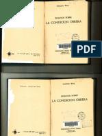Weil, Simone - Ensayos sobre la condición obrera.pdf