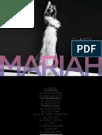 Digital Booklet - E=MC²