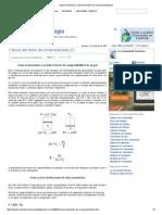 Industria Petrolera_ Cálculo Del Factor de Compresibilidad (Z)