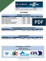 Agenda__2015_Guanambi - ok.pdf