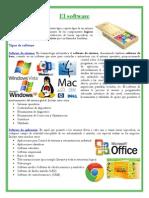 El software.pdf