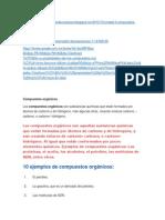quimica-unidad 4.docx