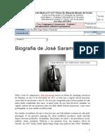 Ficha de Trabalho B31i, Bio1