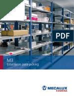MECALUX picking-m3.pdf