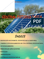 Energia Fotovoltaica 2