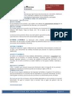 Conceptos (Teoria Monetaria).doc
