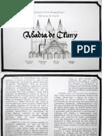 Slide Abadia de Cluny.pdf