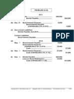 Solution_P10-3A.pdf