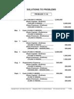 Solution_P11-1A.pdf