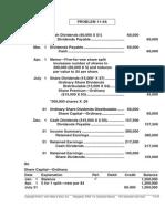 Solution_P11-4A.pdf