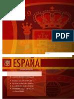 Trabajo Logistica España.final