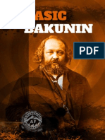 Basic Bakunin.pdf