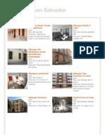 caminodesantiago-consumer-es.pdf