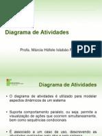 DiagramaAtividade