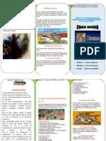 COMUNICACION  COPIA.doc