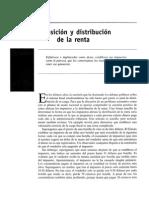 4_ROSEN_CAPITULO_12.pdf