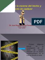 Juan EC - Clase 10