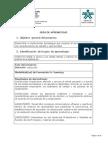 Guia Aprendizaje Servicio Al Cliente (1)