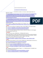 Bibliografia Obligatoria Siglo21