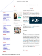 ADMINISTRACION_ 1.pdf