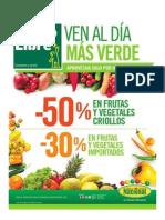 Diario Libre 30092015