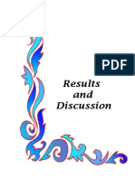 PDFsamTMPbufferSZEZJ1.pdf