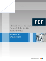 Manual de Diagnóstico  CGN Sector Publico.pdf