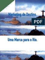Apesentação Marca-Rio